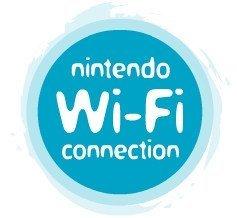 Nintendo DS: conexión WiFi a la vuelta de la esquina