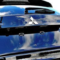 Alemania investiga a Mitsubishi en un posible fraude de emisiones de coches diésel, con Denso y Continental de testigos