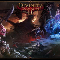 Divinity: Original Sin 2 ya está disponible en Steam con acceso anticipado