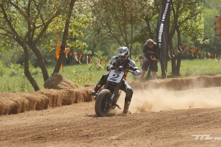 Harley Davidson Ride Ride Slide 2018 048