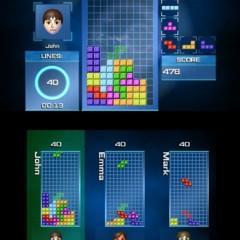 Foto 6 de 8 de la galería imagenes-tetris-ultimate-3ds-1 en Vida Extra