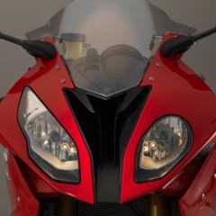 Foto 157 de 160 de la galería bmw-s-1000-rr-2015 en Motorpasion Moto
