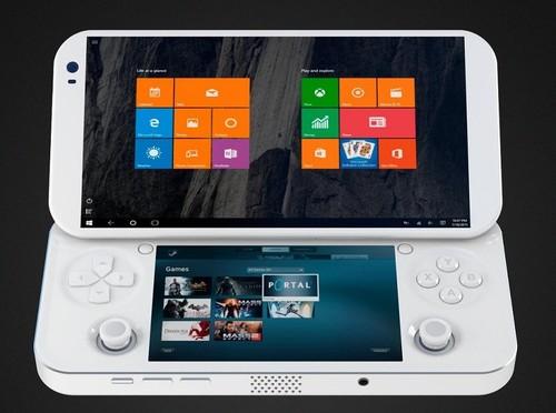 PGS se atreve con Windows 10 y Android 6.0 para que lleves tus juegos a cualquier parte