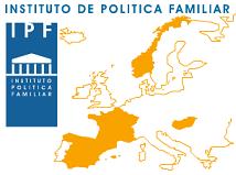 La evolución de la familia en Europa 2007