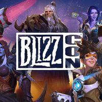 La nueva edición de la BlizzCon en formato digital confirma que tendrá lugar en febrero de 2021