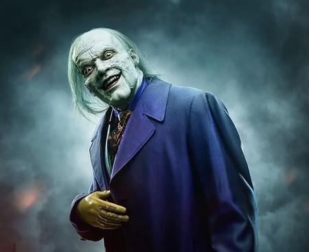 Joker de Gotham