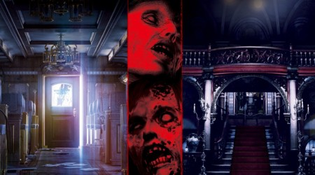 Análisis de Resident Evil Origins Collection, el lote ideal para el fan del survival horror