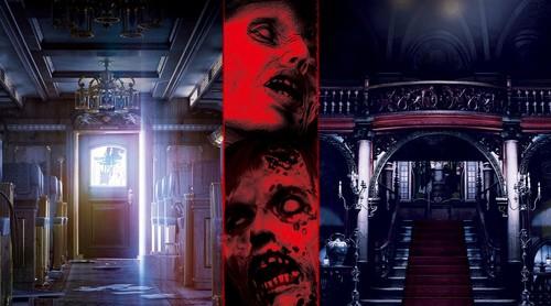 Análisis de Resident Evil Origins Collection, el lote ideal para el fan del survival horror