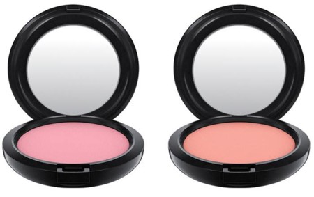 Mac Flaming Park Collection 7