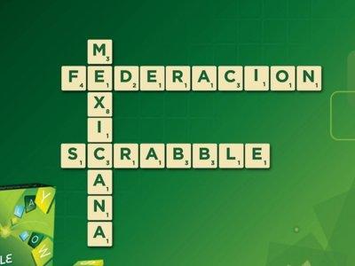 Ya viene el XVII Campeonato Nacional de Scrabble