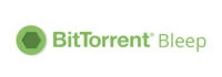 Bleep, analizamos la aplicación de chat seguro de BitTorrent