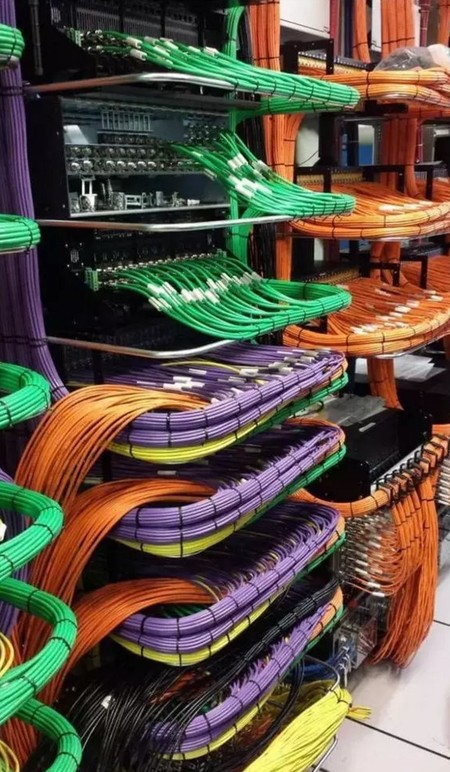Cableporn9