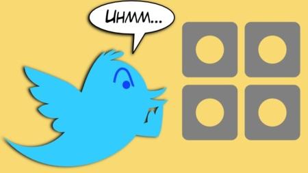 Qué podría hacer Twitter con Posterous: seis ideas