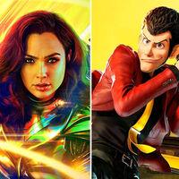 Los estrenos de Movistar+ en agosto 2021: todas las nuevas series y películas