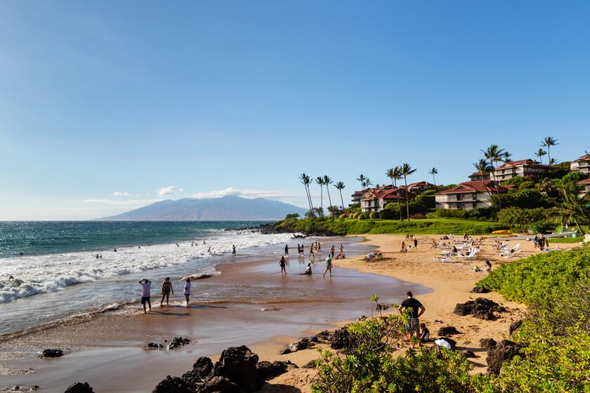 hawaii-ha-descubierto-la-vida-sin-turistas-ahora-el-65-de-sus-habitantes-no-quiere-que-vuelvan