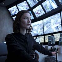'The Capture': un trepidante tecno-thriller en formato miniserie sobre la era de la vigilancia constante y sus peligros