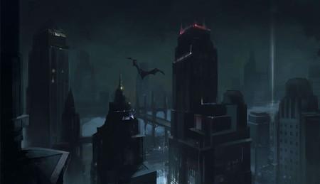 Gothamknight4