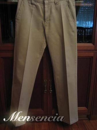 Consigue un planchado perfecto en tus pantalones