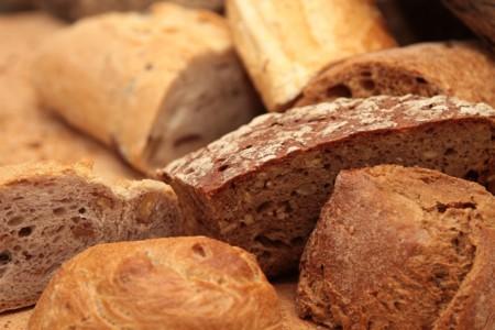Bread 399286 1280