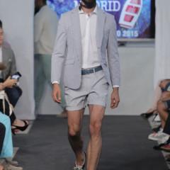 Foto 25 de 29 de la galería tenkey-primavera-verano-2015 en Trendencias Hombre