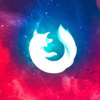 Firefox 64 ya está disponible: mejor gestión de pestañas y un sistema de recomendaciones