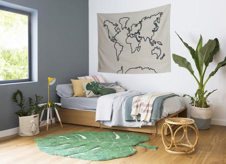 Hang Map 6