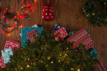 40 regalos de amigo invisible por menos de 10 euros con los que triunfar con poco presupuesto