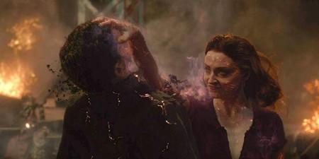 Taquilla: 'X-Men: Fénix Oscura' hace el peor estreno de toda la franquicia