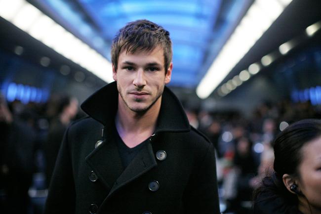 Foto de El desfile de Chanel: los invitados (17/32)