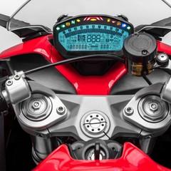 Foto 15 de 15 de la galería ducati-supersport-2017 en Motorpasion Moto