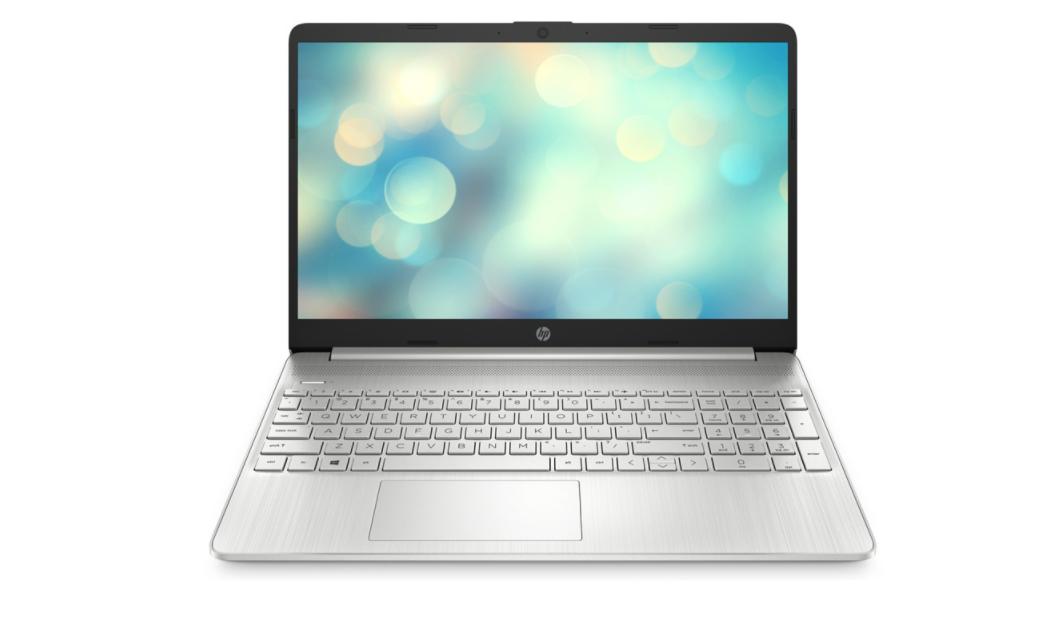 """HP 15S-EQ1019NS AMD Athlon Silver 3050U/8GB/256GB SSD/15.6"""""""