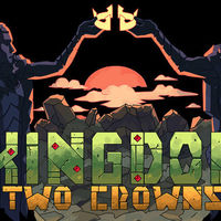 'Kingdom: Two Crowns' ya está disponible en iOS y Android: estrategia con scroll lateral, pixel art y sin publicidad