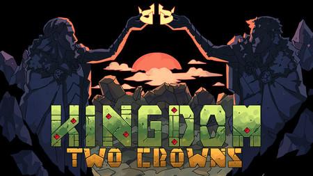 'Kingdom: Two Crowns' ya está disponible en iOS y Android: estrategia con scroll lateral, pixel art y sin publicidad