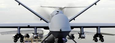 De 'Terminator' nada: la ONU está planteando la potencial prohibición de los robots asesinos