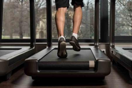 aerobics cardio para quemar grasa