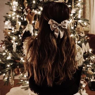 Los mejores cofres de perfumes y maquillaje para sacar partido a la Navidad (para regalar o regalarte)
