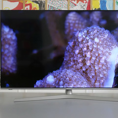 Foto 21 de 48 de la galería televisor-hisense-h50u7b-uled-4k-uhd en Xataka