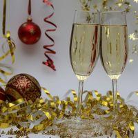 Siete estuches de vinos para obsequiar en navidad y no llegar con las manos vacías