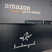 Amazon está contratando personal para un nuevo proyecto de juego en la nube