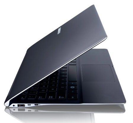 samsung-notebook-series-9-9.jpg