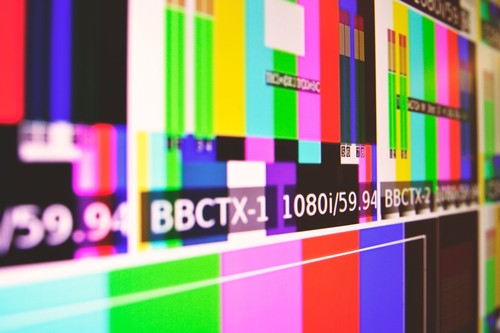 Cómo ver, grabar y editar en el iPhone cientos de canales de TDT