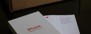 Qué cubre y qué no cubre el plan de protección AppleCare