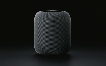 Apple publica cuatro nuevos anuncios del HomePod: todos se centran en la calidad del sonido antes que en Siri