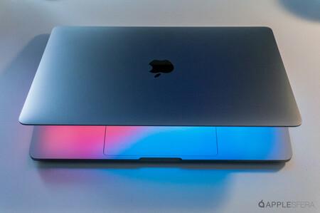 Los próximos MacBook Pro llegarán este año, pero parcialmente y con escasez de existencias según DigiTimes