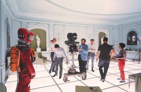 Stanley Kubrick explicó el enigmático final de '2001: una odisea del espacio' en una insólita entrevista recién descubierta