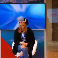 Ahora puedes conseguir gratis estos plugins para vídeo, 3D y realidad virtual valorados en 1.000 dólares