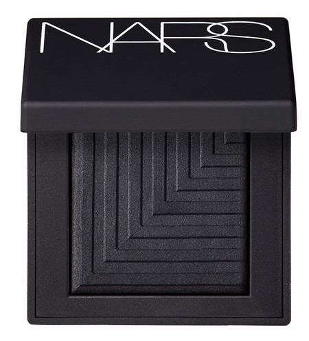 NARS Dual-Intensity Eyeshadow Collection