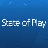 Sigue aquí en directo el State of Play de PlayStation