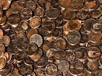 ¿Qué es la política monetaria?