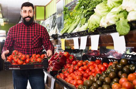 Qué comer en septiembre: frutas, verduras y pescados de temporada (y las recetas para sacarles partido)